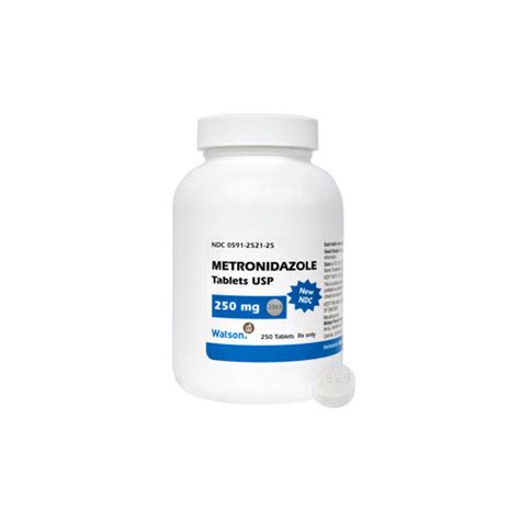 metronidazole for cats metronidazole 250 mg 250 tablets vetdepot