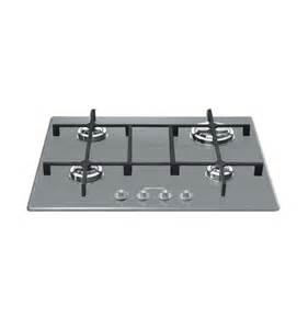 table induction gaz table de cuisson induction et gaz obasinc