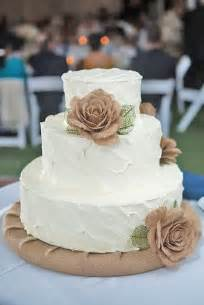 Outdoor Bridal Shower Decoration Ideas - best 25 tiered wedding cakes ideas on pinterest pastel wedding cakes wedding cakes with