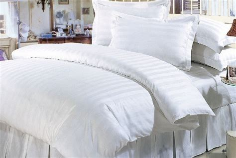 white hotel bedding china hotel white bedding set b 1 china bedding set