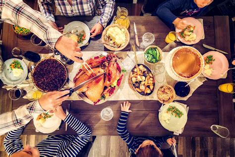 family dinner cookbook a variety of 180 easy dinner recipes that are so delicious the whole family will them books what eat for dinner around the world