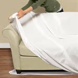 bed bug sofa cover hereo sofa