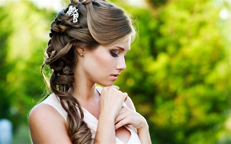 Wedding Hair Accessories Island by Wedding Highs And Lows Bridal Hairstyle Guide