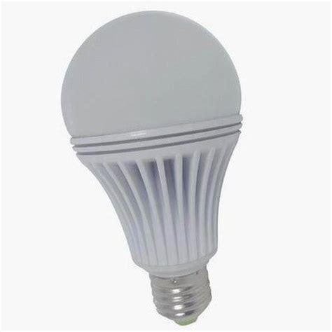 High Output Led Light Bulbs China High Lumen Output 10w E27 Led Bulb Light Gl F70 10ww3s 3 China Led Bulb Led Bulb Light