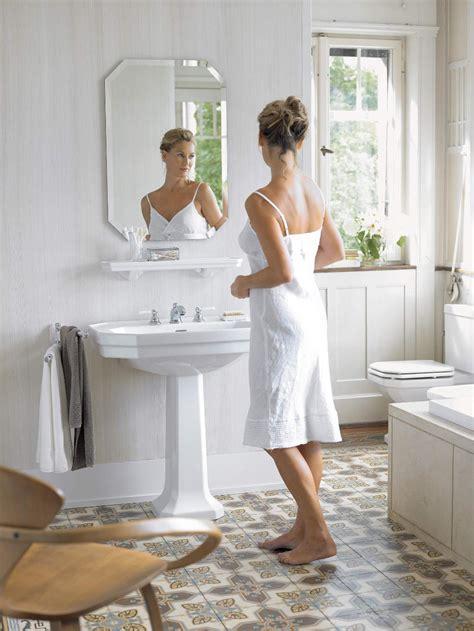 1930 badezimmer design duravit 1930 waschtische wcs bidets duravit