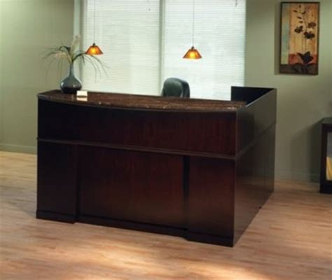 left handed l shaped desk srcsrm right handed l shape reception desk