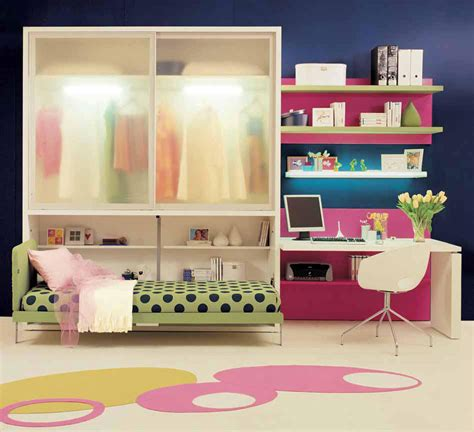 best bedrooms for teens making teen bedrooms work in small spaces designs by clei bedroom design ideas