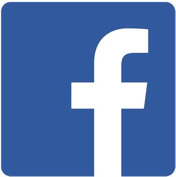 imagenes simbolos navideños para facebook s 237 mbolos iconos y c 243 digos especiales para facebook 2017