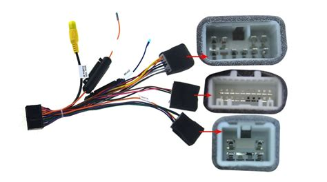 universal wiring harness for cars universal free engine
