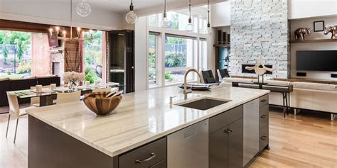 how renovations can enhance your vancouver home ea