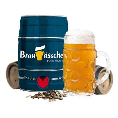 weihnachtsgeschenke onkel brauf 228 sschen bier selber brauen alles f 252 r dein eigenes