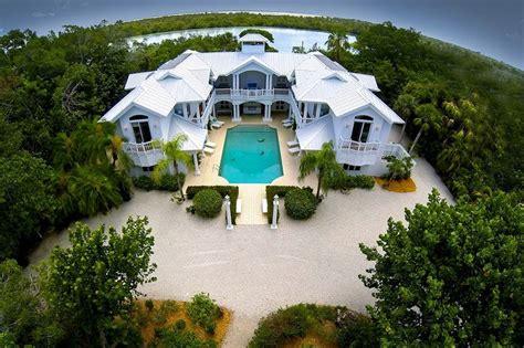 Captiva Vacation Home Rentals - sea oats captiva waterfront estate homeaway captiva island 475504 beach house rentals