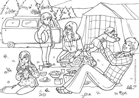 1970 S Coloring Pages