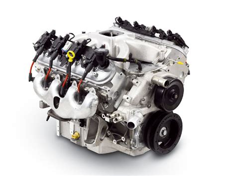 chevrolet ls crate engines gm performance lt1 crate engine gm free engine image for