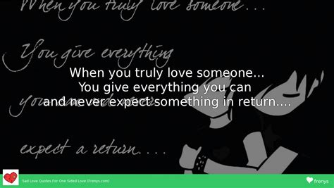 Sad Memes About Love - one sided love quotes memes