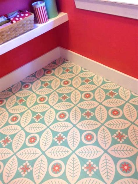 Portable Temporary Flooring ? Mirth Studio