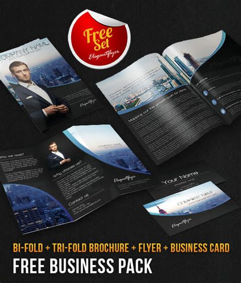 free photoshop brochure templates 8 free travel flyer templates psd images psd brochure