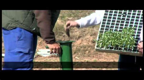 plantadores de hortalizas plantador de hortalizas youtube
