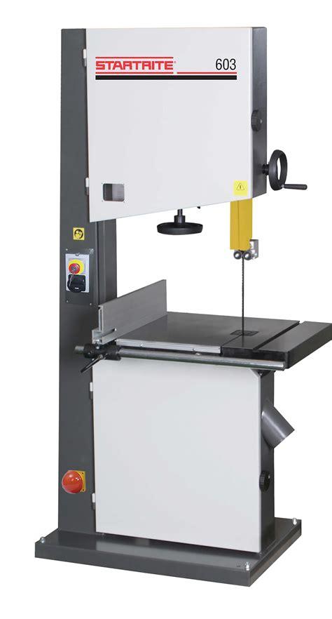 startrite woodworking machines startrite 603 heavy duty bandsaw 3ph woodworking