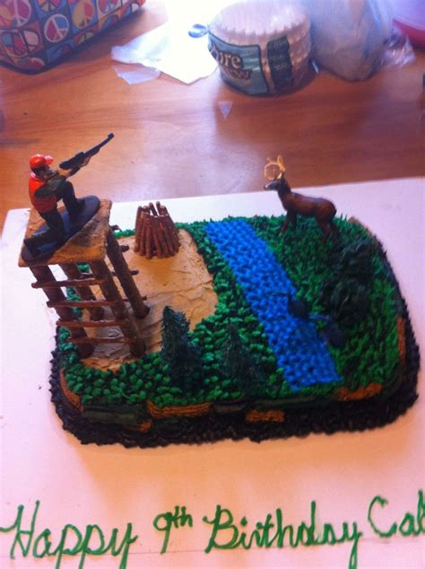 17 best ideas about duck duck hunting wedding cakes www pixshark com images