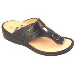 finn comfort phuket finn comfort women s sandals happyfeet com