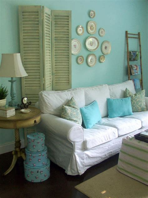 shabby chic living rooms ideas shabby chic living rooms hgtv