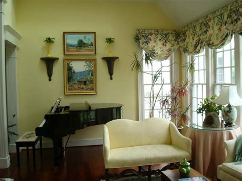 ideas sunroom paint color ideas for highly reflective nuance interior paint schemes olympic