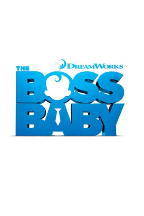 se filmer the boss baby boss baby filma trailers reviews photos casts and crews