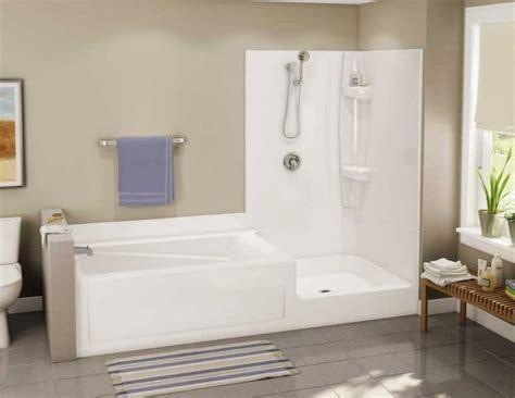 shower stall without door walk in shower without door in recent homesfeed
