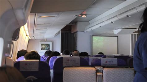 air china san francisco to beijing sfo pek flight 986