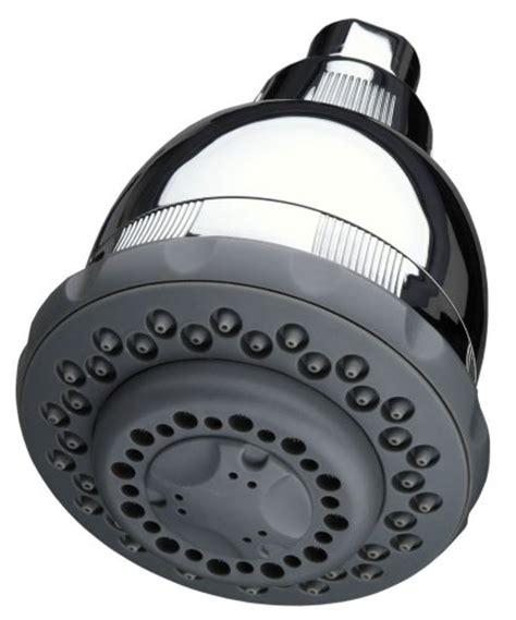 Culligan Filtered Shower by Shower Filters For Water