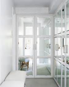 Mirror Wardrobe Closet Doors Wardrobe Closet Wardrobe Closets With Mirror Doors