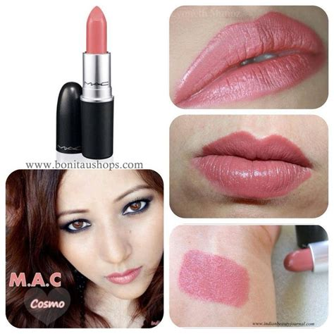 Lipstick Mac Cantik 1000 ideas about mac lified lipstick on