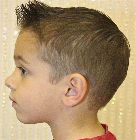 boys haircut styles for youth kids hairstyles 2016 little boys and girls haircuts