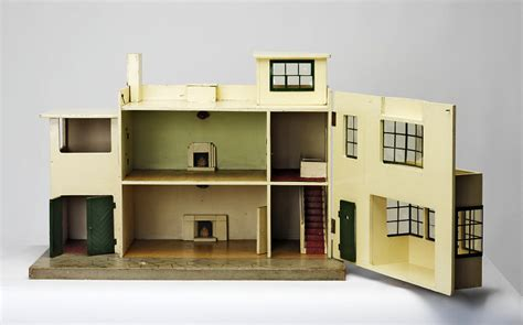 art deco dolls house 1000 images about art deco dollhouse on pinterest art