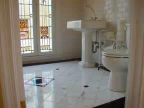 Bathroom Floor Tile Patterns Ideas Bathroom Floor Tile Ideas Home Improvement