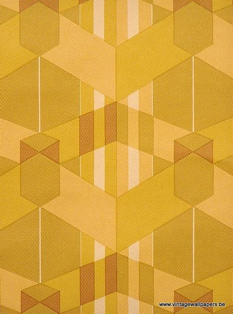 Geometric Pattern Solver | 90 best images about retro pattern on pinterest orla