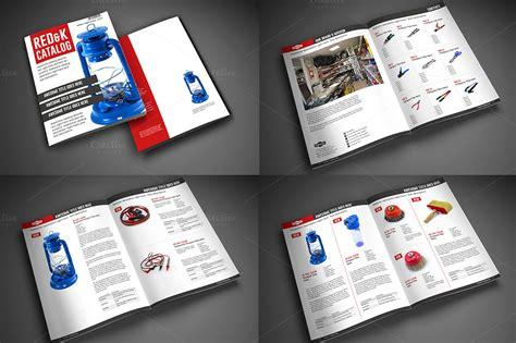 10 elegant electronics catalog templates for free psd ai download _