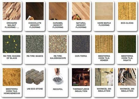 finally a one stop shop for green building materials