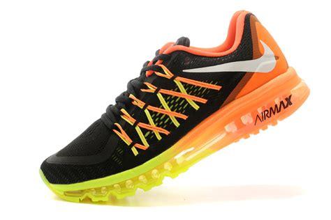 Sepatu Bola Nike Flyknit List Htm chaussures nike store avis