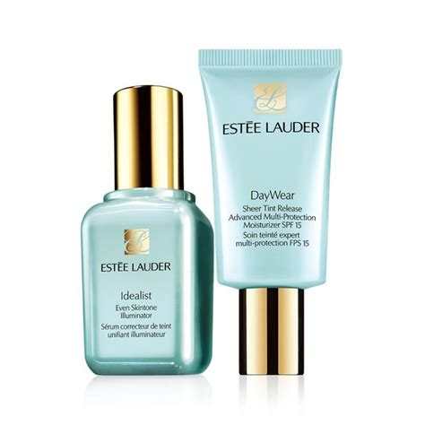 Skincare Estee Lauder est 233 e lauder skin care