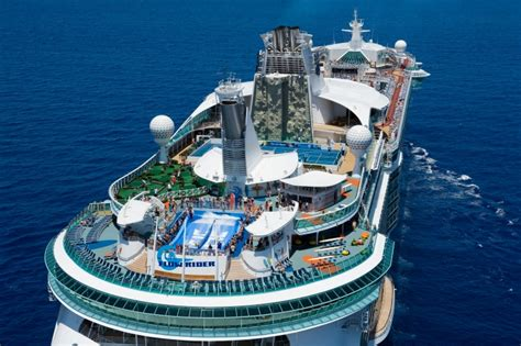 princess cruises galveston find the best deals sailing out of galveston cruise port