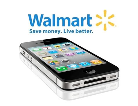 iphone walmart what walmart s new unlimited iphone plan on talk means for you siliconangle