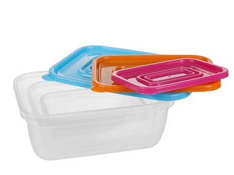 plastic food storage containers with lids 31 plastic food storage containers w lids set