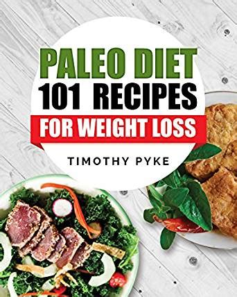 the must paleo diet cooker cookbook 101 easy and delicious paleo diet crock pot recipes for rapid weight loss and a better diet detox diet keto diet cooking books paleo diet 101 recipes for weight loss timothy pyke s