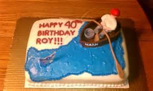 man sea cake sweet creations bytinamarie