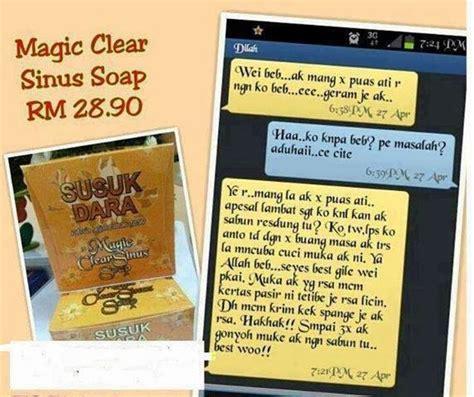 sabun clear skin jamu susuk dara beauty kiosk