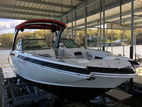 chaparral 284 sunesta boats for sale in oklahoma - Chaparral Boats For Sale Oklahoma