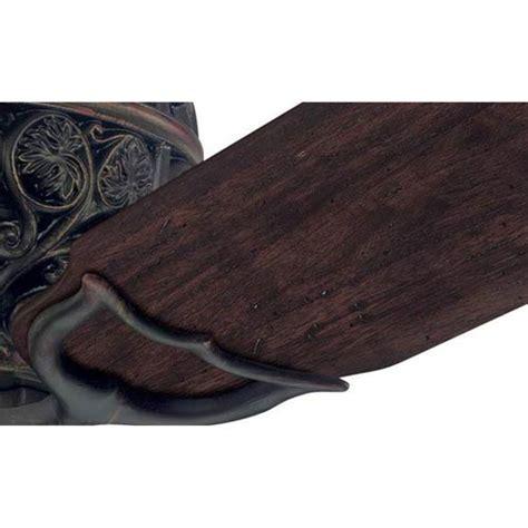 hunter 1886 limited edition ceiling fan 1886 limited edition midas black 60 inch ceiling fan