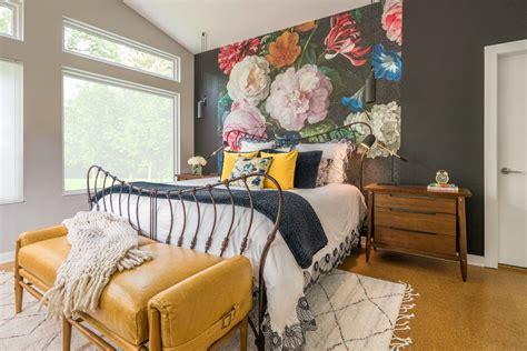 exquisite bedroom designs 16 exquisite eclectic bedroom interior designs you will